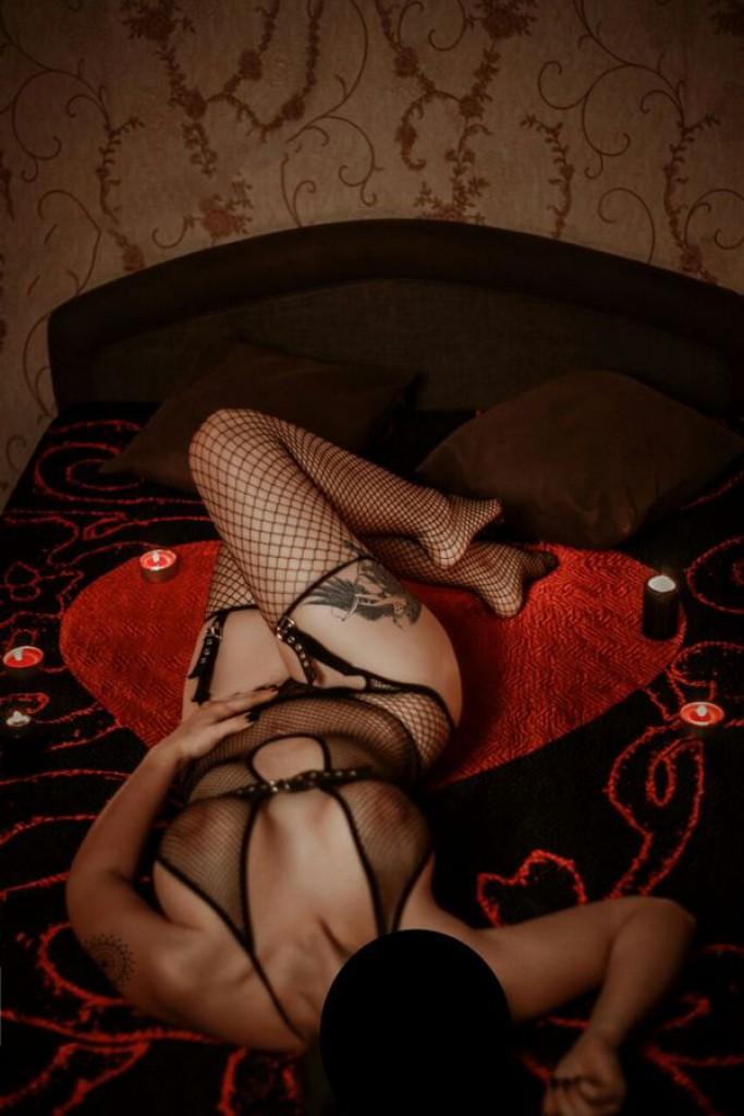 Проститутки ставропольского края украинка проститутка